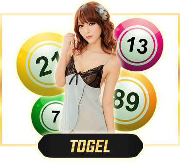 judibola178-feature-togel