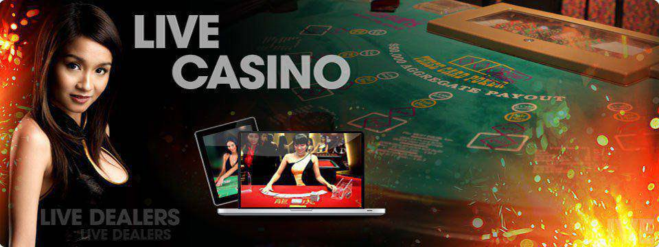 best casino online the gaming wizard