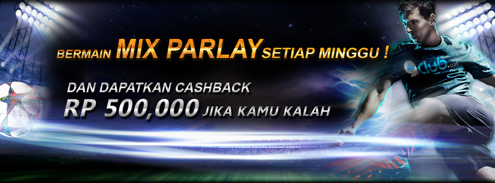id_home_banner_mix_parlay_cashback_150