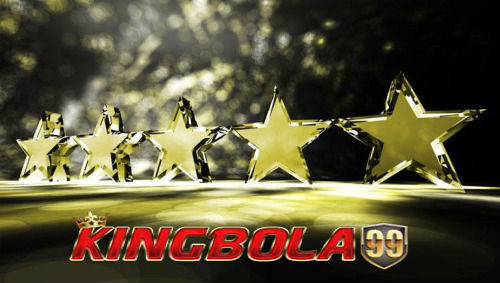 kingbola five star