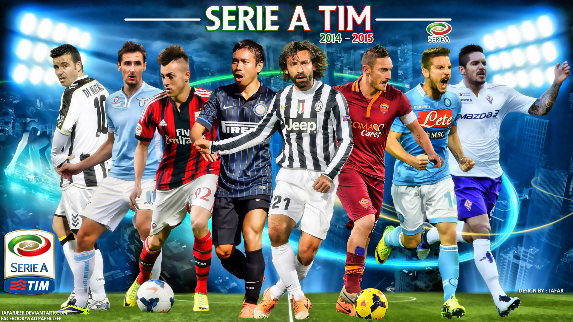 Serie-A-TIM-2014-2015-Football-Stars-Wallpaper