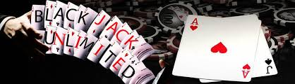 judi blackjack