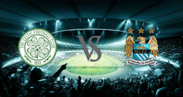 celtic-vs-manchester-city