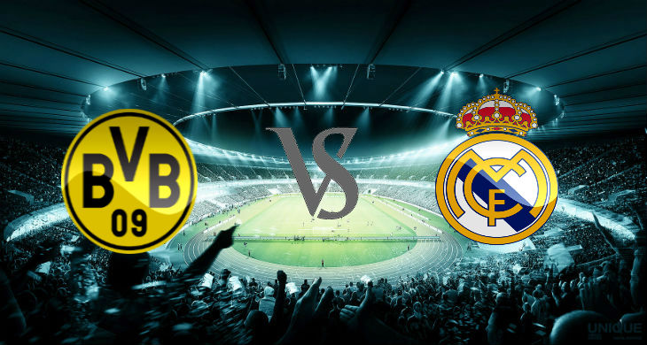dortmund-vs-real-madrid