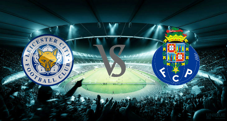 leicester-city-vs-porto