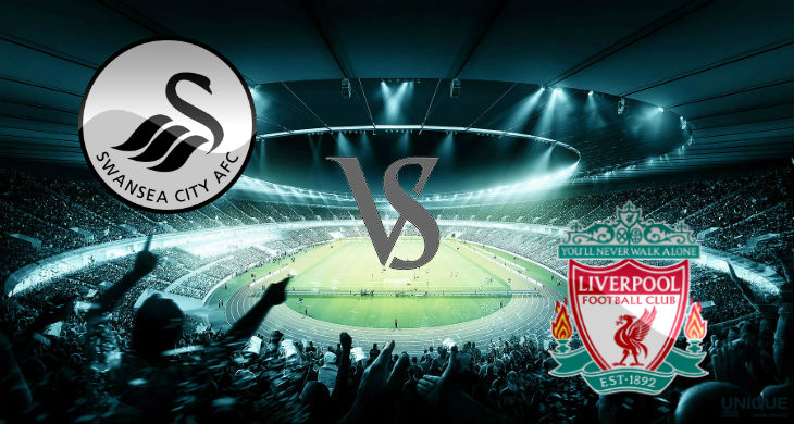 swansea-vs-liverpool113