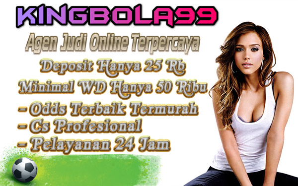 situs-judi-bola-online-murah