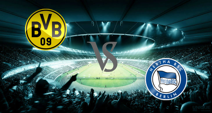 dortmund-vs-hertha-berlin