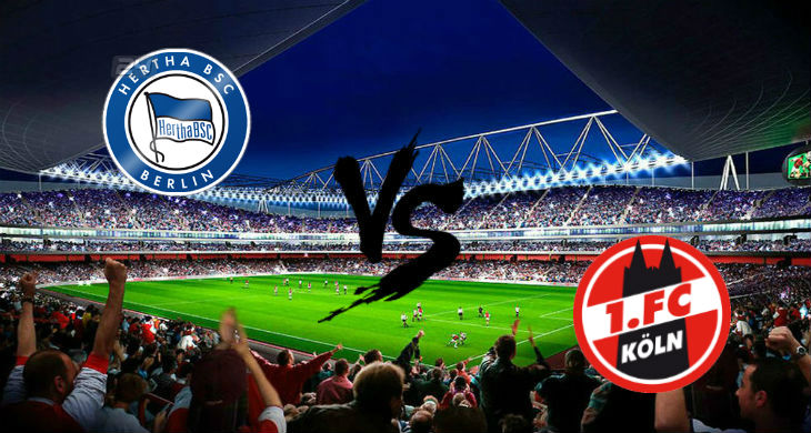 hertha-berlin-vs-koln