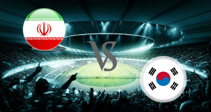 iran-vs-south-korea
