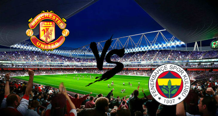 manchester-united-vs-fenerbahce