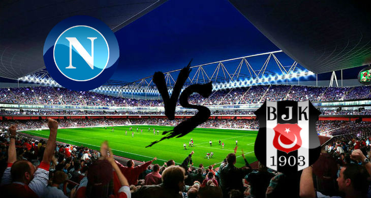 napoli-vs-besiktas