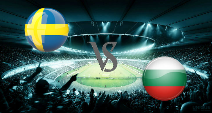 sweden-vs-bulgaria