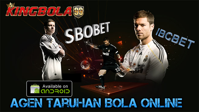 agen-situs-bola-online