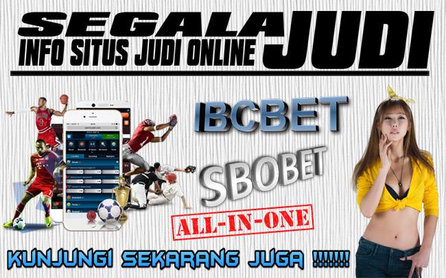 promo-bonus-judi-online
