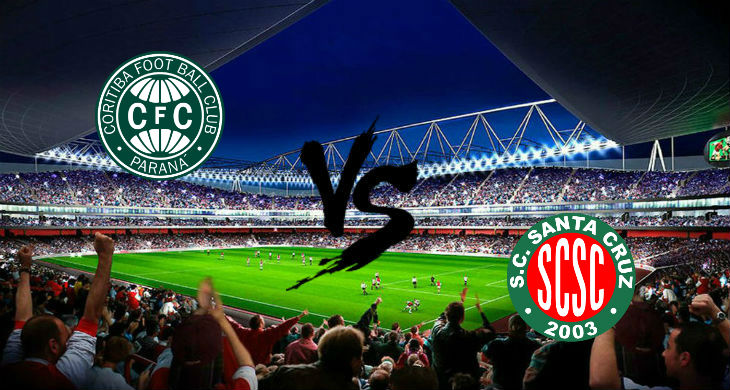 coritiba-vs-santa-cruz