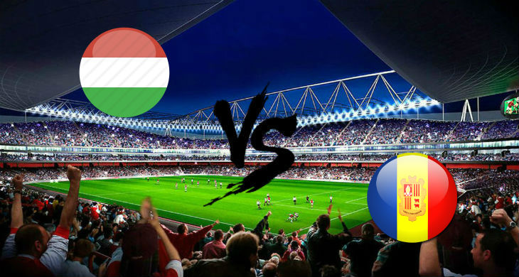 hungary-vs-andorra