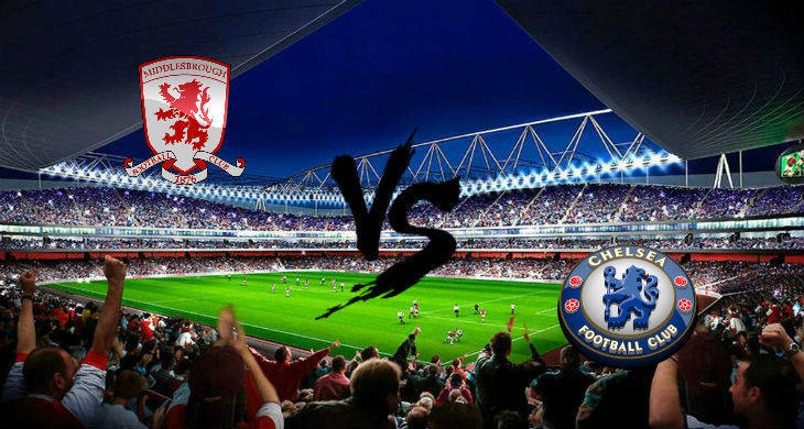 middlesbrough-vs-chelsea