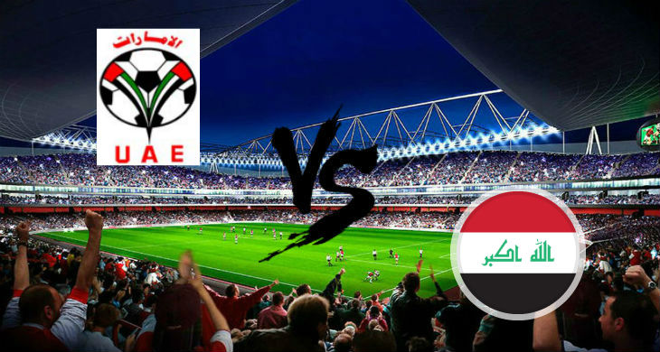 uae-vs-iraq