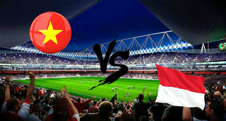 vietnam-vs-indonesia