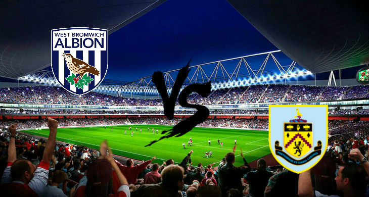 west-brown-vs-burnley