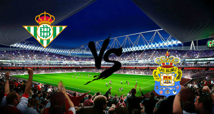 real-betis-vs-las-palmas123