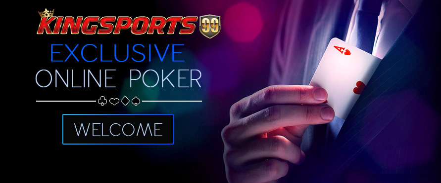 casino poker online domino wetten